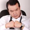 Ozodbek Nazarbekov - Qo'rqaman