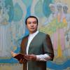 Ozodbek Nazarbekov - Shaydo qilibsen