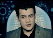 Samandar Hamroqulov - Bevafo yorim