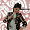 Shahzoda - Assalomu alaykum