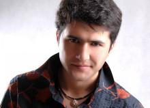Yodgor Mirzajonov - Sen bilan