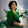 Zulayho Boyxonova - Olcha guli