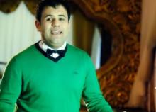 Adham Soliyev - Dardingdan