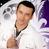 Anvar Sanayev - Bog'da uchratdim sani