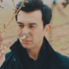 Botir Qodirov - Otajonim qaydasiz