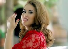 Guli Asalxo'jayeva va Madina Mumtoz - Qiz milayim