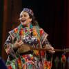 Hosila Rahimova - O'loyin