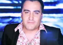 Jamshid Davlatov - Darmonim