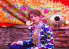 Lola Ahmedova - Yolg'izginam