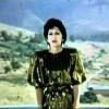 Nasiba Abdullayeva - Lazgi