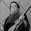Olmaxon Hayitova - Onam derman