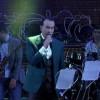Ozodbek Nazarbekov - Aytib ber