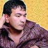 Ozodbek Nazarbekov - Bevafo qaytmagin