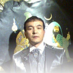Chaqmoq chaqar