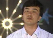 Ozodbek Nazarbekov - Kel ey yorim