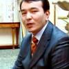 Ozodbek Nazarbekov - Voy bo'ldi