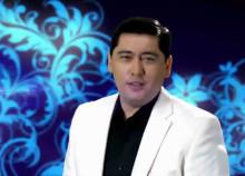 Ravshan Komilov - Sohibkamolim