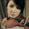 Jasur Umirov - Daryolar bo'yida
