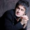 Otabek Mutalxo'jayev - Muhabbatdan kutma baxt