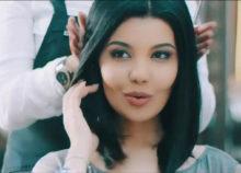 Shahzoda va Ulug'bek Rahmatullayev - Rashk qo'shiq matni, lyrics