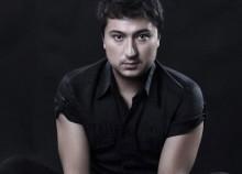 Ulug'bek Ismailov - Ket deb aytolmayman