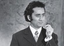 Botir Zokirov - Samarqand
