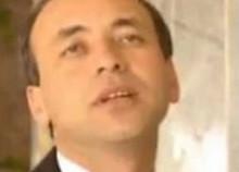 Muhriddin Xoliqov - Uzatamiz