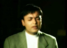 Muzaffar Abduazimov - Dard