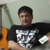Tohir Sodiqov (Bolalar guruhi) - Bilsang edi (Maktub soundtrack)