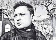 Tohir Sodiqov (Bolalar guruhi) - Esingdami seni