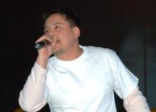 Tohir Sodiqov (Bolalar guruhi) - Shamol
