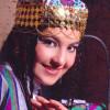 Madina Mumtoz - Soqenoma