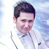Umar Shamsiyev - Ota-ona