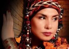 Yulduz Usmonova - Aytinglar