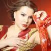 Yulduz Usmonova - Dunyo