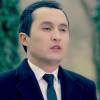 Bahrom Nazarov - Kechikish