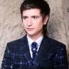 Bobur Sobirov - Vatanim