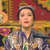 Gulzoda Xudoynazarova - Xush kelibsiz