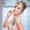 Iroda Iraliyeva - Asta-asta