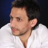 Jahongir Otajonov - Ayol makri