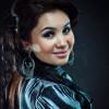 Malika Egamberdiyeva - Yorim-o