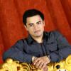 Masrur Usmonov - Ota-ona