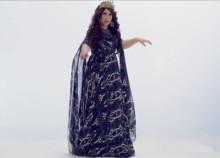 Mavluda Asalxo'jayeva - Marg'ilonning yo'llari