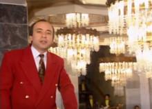 Muhriddin Xoliqov - Bevafoga