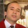 Muhriddin Xoliqov - Guloyim