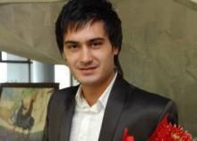 Otabek Mutalxo'jayev - Toshkentimsan