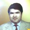 Otajon Hudoyshukurov - Shaydo denglar