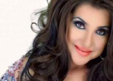 Sayyora Qoziyeva - Binafsha