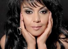 Umida Mirhamidova - Sevgilim