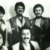 Farrux Zokirov va Yalla ansambli - Maysara